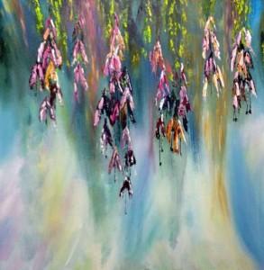 Fuchsia-abstract-558x570